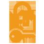decryption-icon