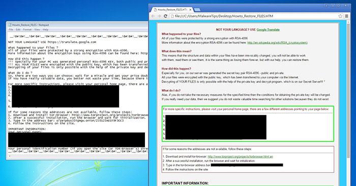 vvv-File-Extension-web